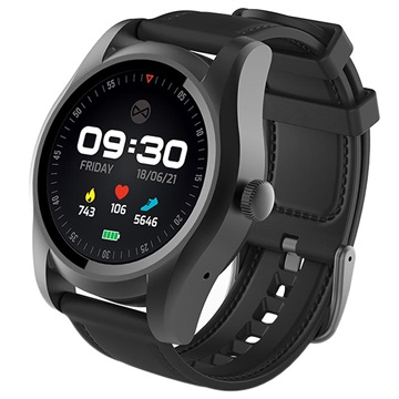 Forever SW-200 Bluetooth 4.0 Smartwatch