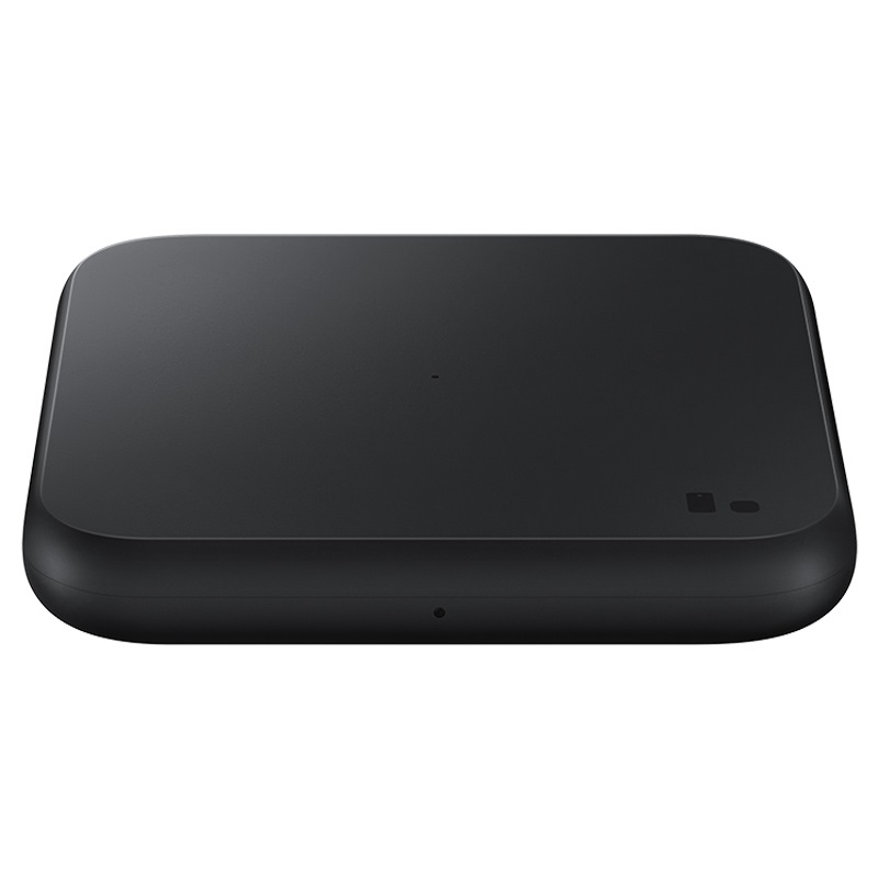 Samsung Wireless Charger Pad EP-P1300BBEGEU - 9W