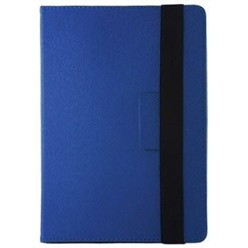 GreenGo Orbi Universal Tablet Folio fodral - 8
