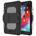 Griffin Survivor All-Terrain iPad Air (2019), iPad Pro 10.5 Skal - Svart