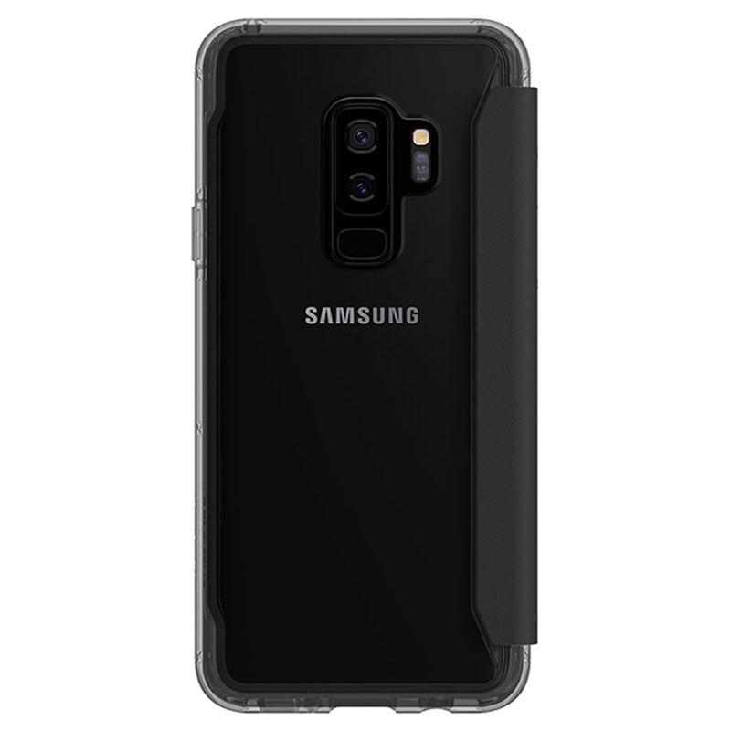Tillbehör Samsung S9