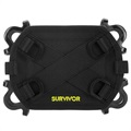 "Griffin Survivor Universellt Surfplatta Sele Kit - 7""-8"""