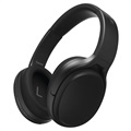 Hama Tour ANC Over-Ear Bluetooth Hörlurar med Mikrofon - Svart