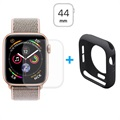 Hat Prince Apple Watch Series 4 Full Skyddskit - 44mm