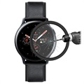 Hat Prince Samsung Galaxy Watch Active2 Härdat Glas - 40mm