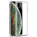 Imak Drop-Proof iPhone XS Max TPU-skal