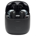 JBL Tune 220 TWS In-Ear Bluetooth Hörlurar
