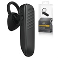 Jabra Talk 2 Bluetooth-headset - iOS, Android - Svart