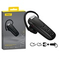 Jabra Talk 35 Bluetooth-headset - Svart