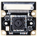 Joy-IT Raspberry Pi High-Resolution CSI Camera Module - 5MP