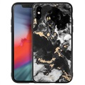 Laut Mineral Glass iPhone X / iPhone XS Skal