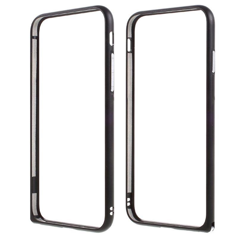 Iphone 7 blir svart