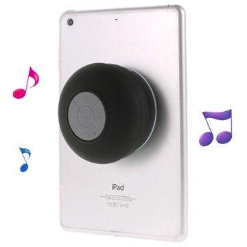 BTS06 150577VAR 100gr. mini bärbar vattentålig bluetooth högtalare ... 03535ffae6f9f