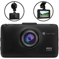 Navitel CR900 Full HD Dashcam - 2.7""