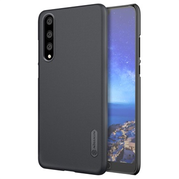 Nillkin Super Frosted Shield Huawei P20 Pro Skal