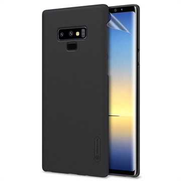 Nillkin Super Frosted Shield Samsung Galaxy Note9 Skal
