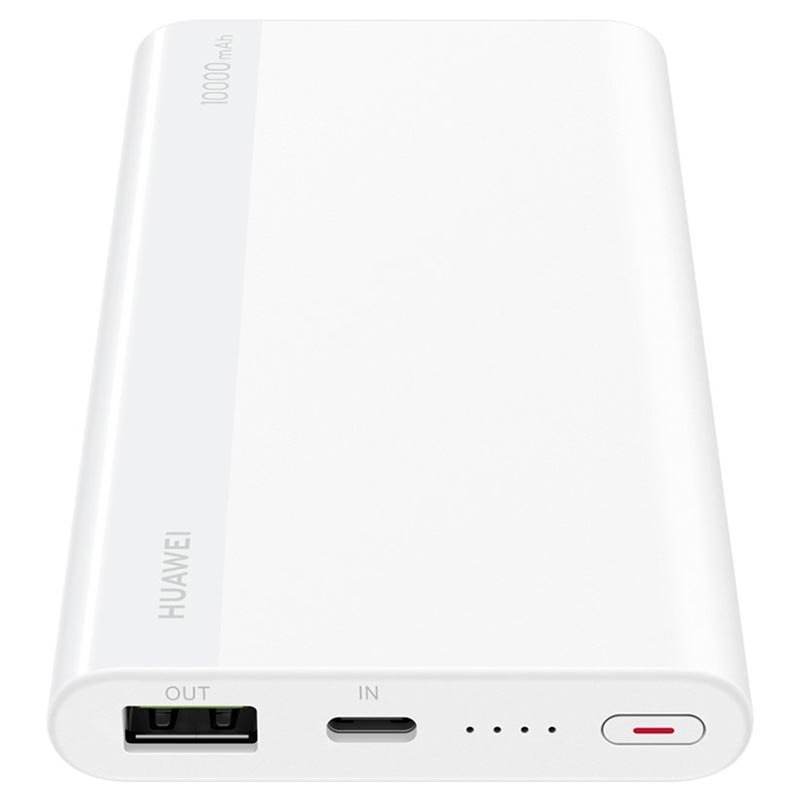 Huawei CP11QC Quick Charge Powerbank - 10000mAh - Vit