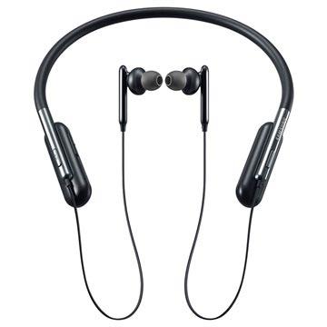 Samsung U Flex Trådlösa hörlurar med mikrofon EO-BG950CBEGWW 9c5e2297982c1