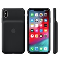 iPhone XS Max Apple Smart Batteriskal MRXQ2ZM/A