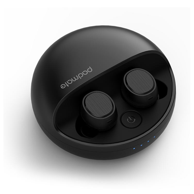 Padmate Tempo X12 TWS In-Ear Bluetooth-headset