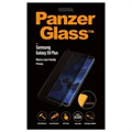 PanzerGlass Privacy Case Friendly Samsung Galaxy S9+ Skärmskydd - Svart