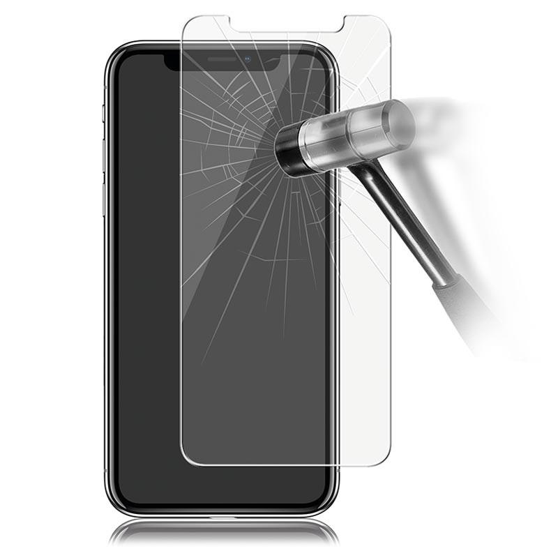 Panzer Premium iPhone XR / iPhone 11 Härdat Glas Skärmskydd - 9H, 0.33mm