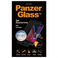 PanzerGlass CF Privacy iPhone 6/6S/7/8 Plus Skärmskydd