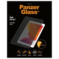 PanzerGlass Case Friendly Privacy iPad 10.2 Härdat Glas Skärmskydd