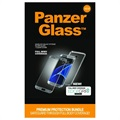 PanzerGlass Case Friendly Samsung Galaxy S7 Edge Skyddskit