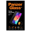 PanzerGlass Case Friendly Samsung Galaxy A50, Galaxy A30 Skärmskydd