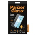 PanzerGlass Case Friendly Samsung Galaxy S20 Skärmskydd - Svart