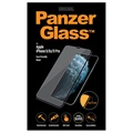 PanzerGlass Case Friendly iPhone 11 Pro Härdat Glas Skärmskydd