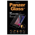 PanzerGlass Privacy CF iPhone 6/6S/7/8 Plus Skärmskydd