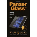PanzerGlass Case Friendly Samsung Galaxy S9 Skyddskit - Svart