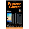 PanzerGlass Special Edition 360 Samsung Galaxy Note9 Skyddskit