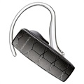 Plantronics Explorer 50 Bluetooth Headset - Svart