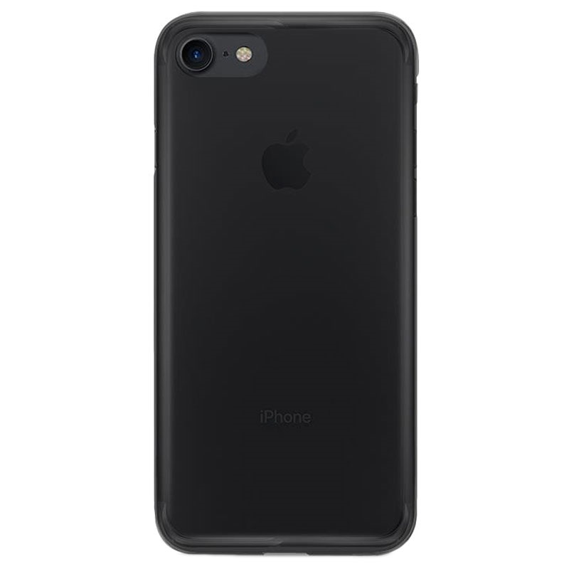 iPhone 7   iPhone 8 Puro Plasma Skal 610be06000433