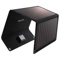 Green Cell Batteri - Asus ROG G751, GFX71 - 4400mAh