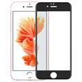 iPhone 7 Rurihai 4D Full Size Härdat Glas Skärmskydd 8a4dfd6408cd7