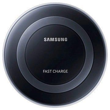 Original Snabb Trådlös Laddare Konvertibel För Samsung Galaxy S8 + Plus S8 Not8 S7 kant S7 Note5 EP PG950 Qi Pad