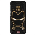 Samsung Galaxy A50 Galaxy Friends Marvel Skal GP-FGA505HIBBW