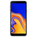 Samsung Galaxy J4+ Duos - 32GB