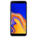 Samsung Galaxy J6+ Duos - 32GB