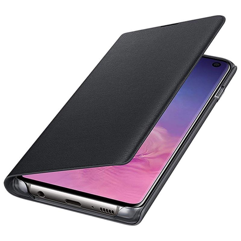 Samsung LED View Cover EF NG973