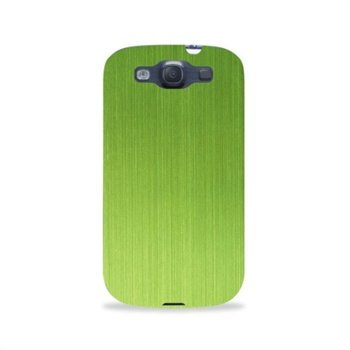 Samsung Galaxy S3 i9300 Puro Click-On Skal