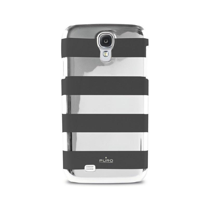Samsung Galaxy S4 (I9500) Ram Silver   Teknikhouse.se