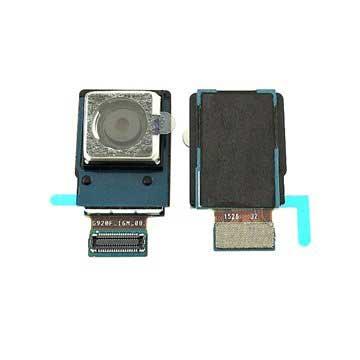 samsung galaxy s6 edge kamera modul. Black Bedroom Furniture Sets. Home Design Ideas