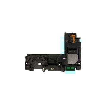 Samsung Galaxy S8 G950F Högtalare Modul GH96-10610A 9dfd10d2b416a