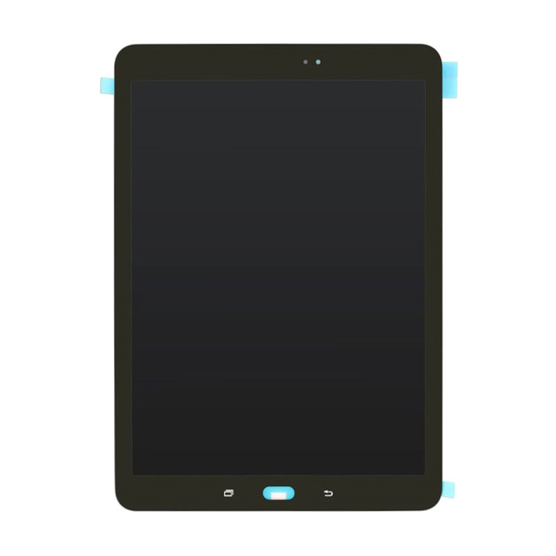 Samsung Galaxy Tab S2 9.7 LCD Display GH97 17729A