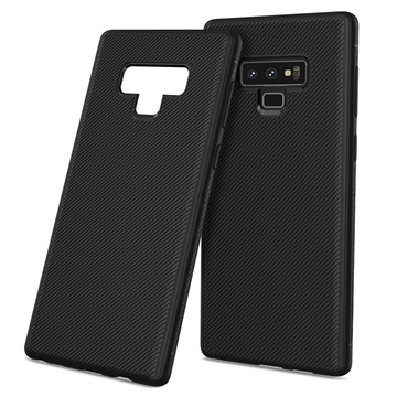 Shock Block Samsung Galaxy Note9 TPU-skal